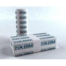 Теплоизоляция ISOTERM - 35