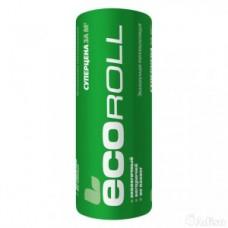 Ecoroll 1,22*0,05 (26,7м.кв)